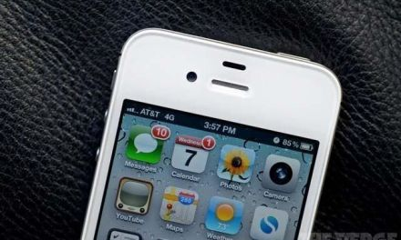 iphone 4s ios lawsuit filed for $5 Million UPDATE