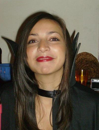 Kercher, 22, was murdered on Nov. 1, 2007 in Perugia, Italy, where she was living as a British exchange student.