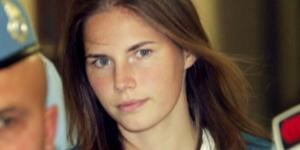 Amanda Knox Acquitted Of Slander By Italian Court
