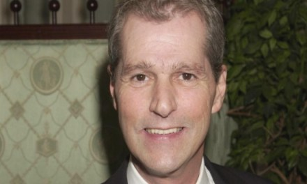 Celine Dion Brother's Death Comes Days After Husband Dies