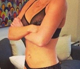 Chelsea Handler: Justin Bieber Me Feel Uncomfortable VIDEO
