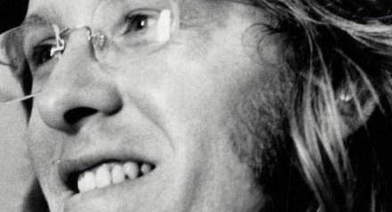 Paul Kantner Dead At 74