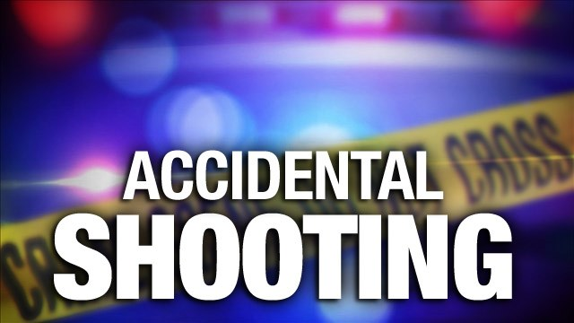 Tennessee boy, 7, killed, Shot By Another Child