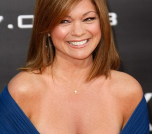 Valerie Bertinelli talks weight Struggles (PHOTO)