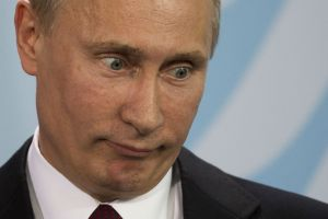 Russia US spy planes