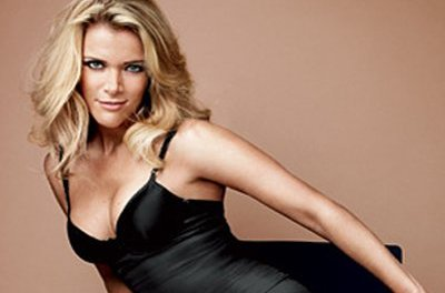 Donald Trump Megyn Kelly Feud Ramps Up