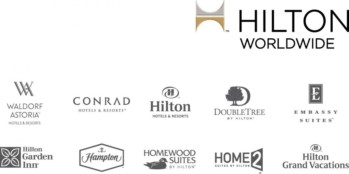 Hilton Worldwide spin off planned