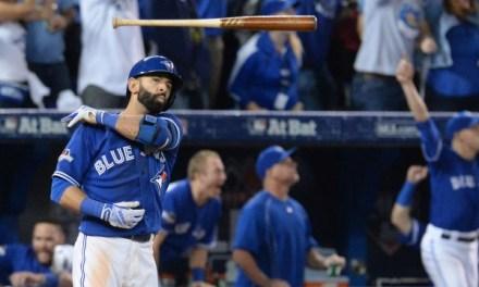 Grumpy Old Man Goose Gossage Says Nerds Ruined Baseball UPDATE