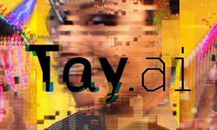 Microsoft Creates Teen Chat Bot, Yanked Offline