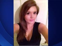 Brenda Delgado most wanted