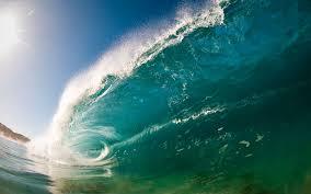 Japan earthquake:  tsunami Warning Lifted