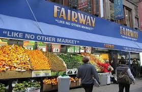 Fairway Files For Bankruptcy:  Lost Money In Every Quarter