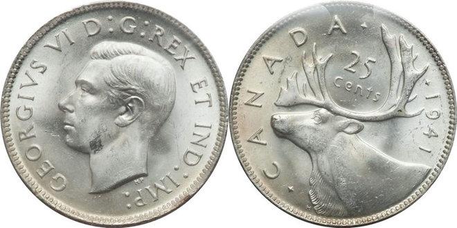 Rare 1970 quarter Could sell For $35K On eBay