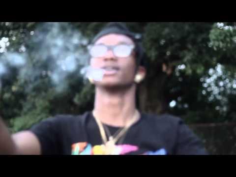 #RIPSwipey:  Rapper SWIPEY Fatally Shot