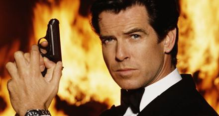 goldeneye 007 xbox remaster:  Xbox Boss Responds