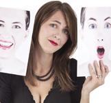 Emotion REgulation Skills