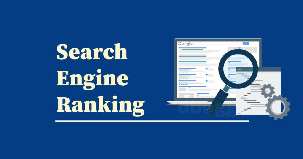 Search Engine Ranking, dbuggers, dbuggers solution, team dbuggers, dbuggers team, dbuggers blog, seo, search engine optimization