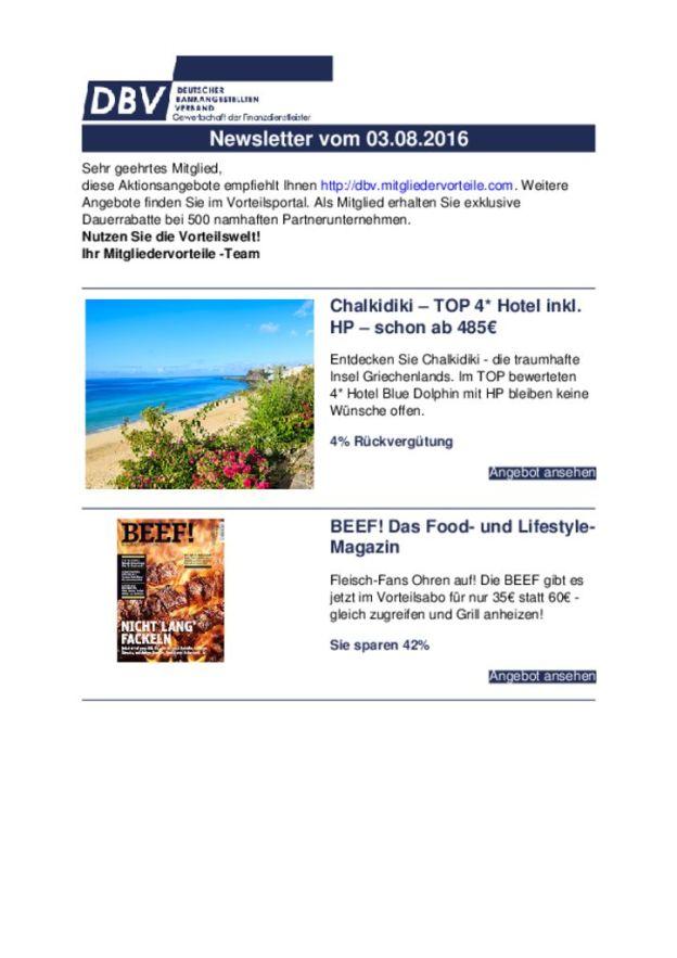 thumbnail of Newsletter_03_08_2016