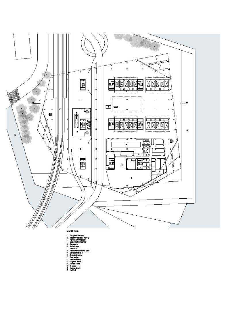 grundriss erdgeschoss m 1 750