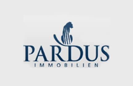 logo_pardus_immobilien