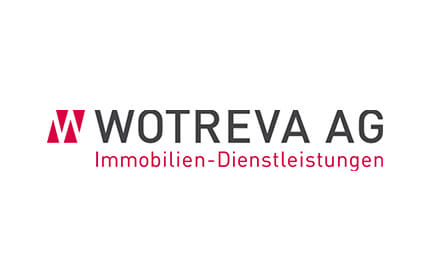 logo_wotreva-ag