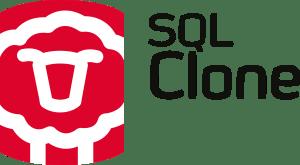 SQL Clone Logo