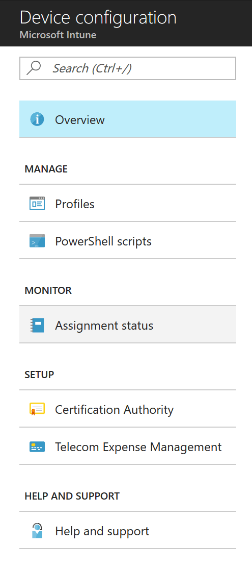 Managing Vms Via Azure Active Directory Just Got A Lot Easier
