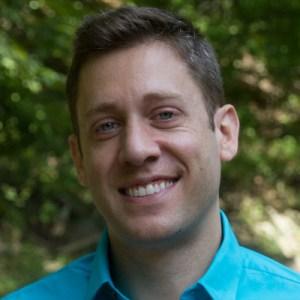 Alex Ritter