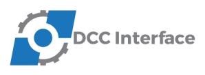 DCC Interfaces