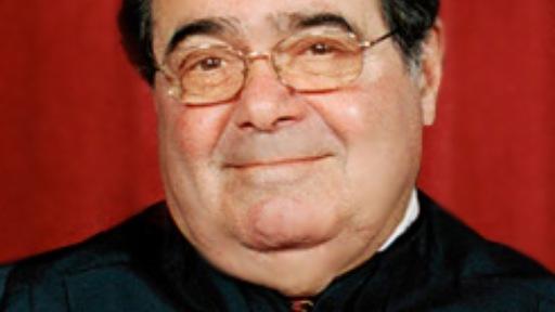 Antonin_Scalia_SCOTUS_photo_portrait_video_embed
