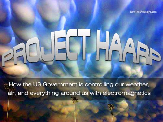 Image Source: www.nowtheendbegins.com
