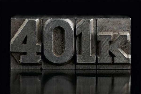 401k-steel