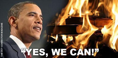 Obama-book-burning-74531609860