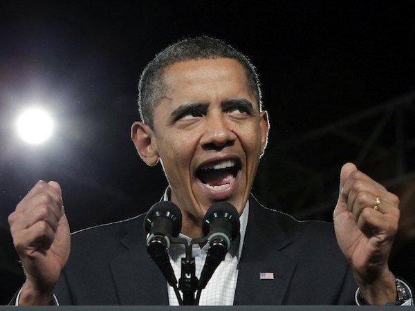 crazy-obama