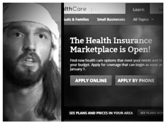 innocence of muslims - healthcare.gov