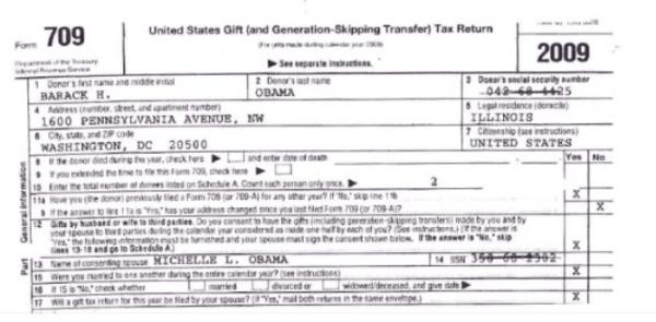 obama-tax-form-09