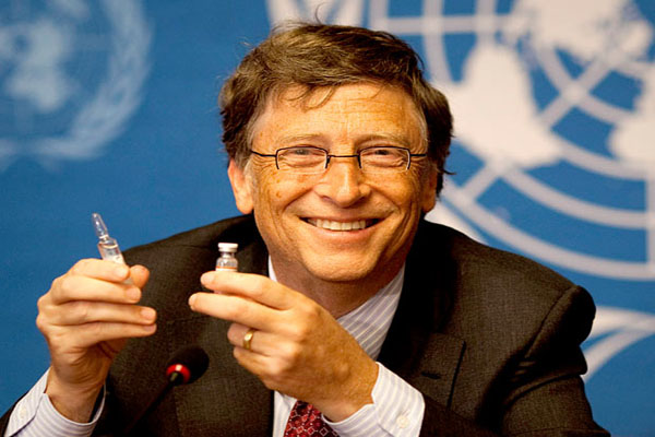 The-CDC-NIH-Bill-Gates-Own-the-Patents-On-Existing-Ebola-Related-Vaccines-Mandatory-Vaccinations-Are-Near