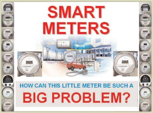 Smart_Meter_Poster_Extract_11711