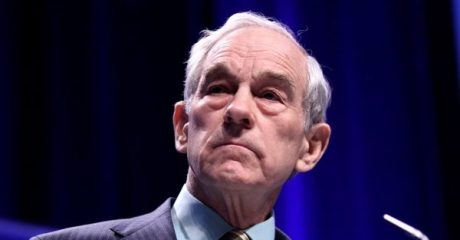 Dr_Ron_Paul