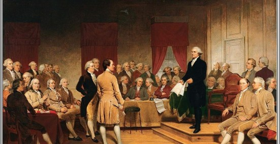 constitutional-convention-1088x560