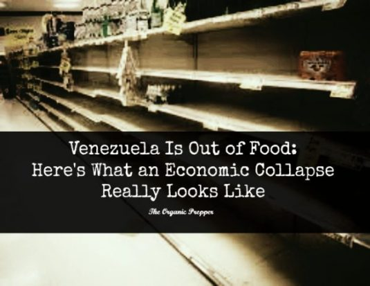 Venezuela-Is-Out-of-Food