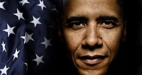 Obama Releases His Shortlist of Nominations for Supreme Court and 4 out of 5 are His Donors!
