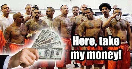 dc-to-pay-violent-criminals