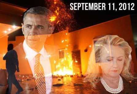 benghazi-clinton-obama