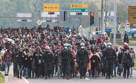 migrants-move2