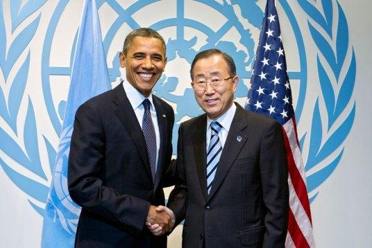 obama-ki-moon