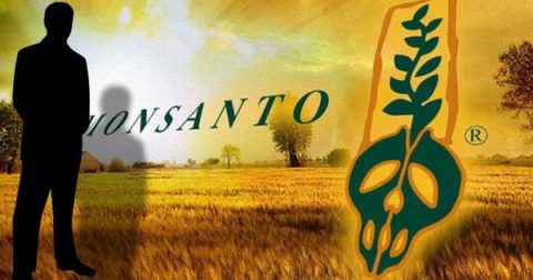 Mega-corp Who Knowingly Infected Thousands of Children With HIV Wants to Purchase Monsanto