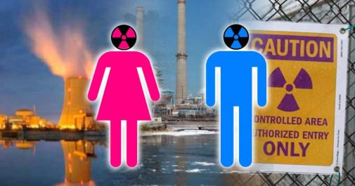 radiation-leaks-gender-bathrooms
