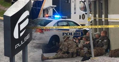 cops-told-to-stand-down-orlando-shooting