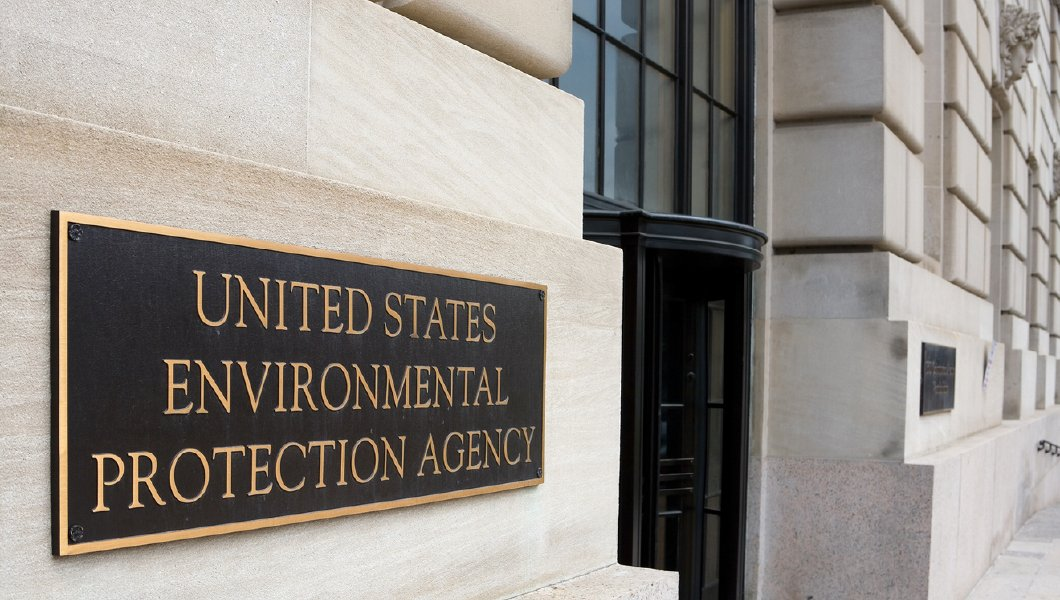 BUSTED: The EPA spent millions in taxpayer dollars to push climate change propaganda via social media